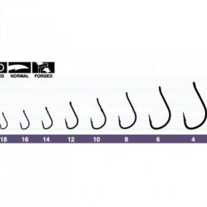Αγκίστρια Owner 50922 Pin Hook