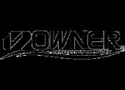 owner-logo-black