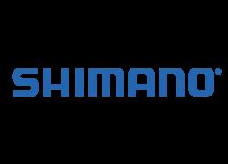 shimano-logo-png-transparent